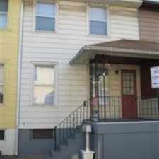 Rental info for Clean and Comfortable home in a quiet neighborhood close to shopping and major routes in the Curtis Bay area