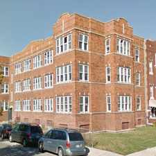Rental info for 7654 S Marshfield Avenue - Pangea Apartments