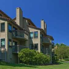 Rental info for Parkridge in the Lake Oswego area