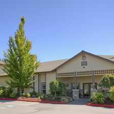 Rental info for Santa Fe Ridge