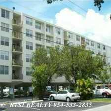 Rental info for R1S1 Realty in the Harbordale area