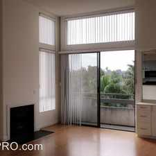 Rental info for 877RENTPRO.com in the Los Angeles area