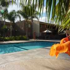 Rental info for Amberwood in the La Mirada area