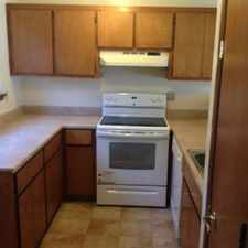 Rental info for Two Bedroom In Lassen County in the Susanville area