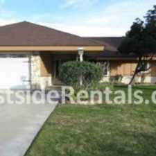 Rental info for Charming 5 Bedroom Home