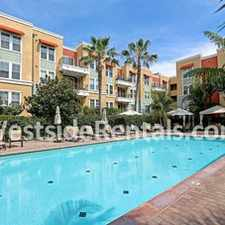 Rental info for Beautifully Upgraded 2 BD2 BA in Resort-Style Condo Complex, The Foundry! in the Olde Torrance area