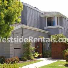 Rental info for GORGEOUS SEA CLIFF HOME!! OCEAN VIEW!!