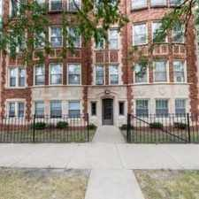 Rental info for Pangea 222 East 109th
