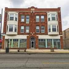 Rental info for 8954 S Commercial Ave in the Chicago area