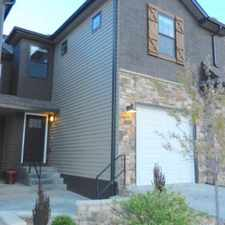 Rental info for 5913 North London Avenue
