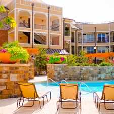 Rental info for Cantare at Indian Lake Village