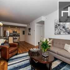 Rental info for Queens Blvd & 70th Ave, Forest Hills, NY 11375, US