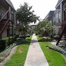 Rental info for texasrents