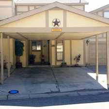 Rental info for Single Family Home Home in Ruidoso for Owner Financing