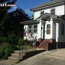 Rental info for $2800 2 bedroom House in West Brighton in the West Brighton area