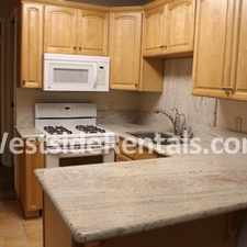 Rental info for 1 bedroom1 bath apartment in the Morena area