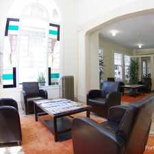Rental info for Vantaggio Suites Abigail