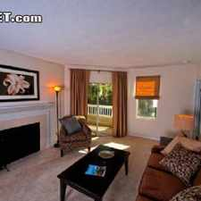 Rental info for $1005 2 bedroom Apartment in Wake (Raleigh) Apex in the Raleigh area