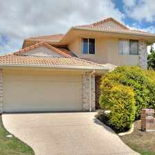Rental info for WELCOME HOME! in the Gold Coast area