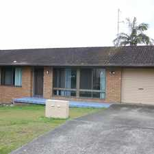 Rental info for 3 Bedroom Home. in the Forster - Tuncurry area