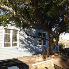 Rental info for Renovated family home!