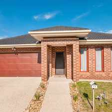 Rental info for Bright Family Beginnings! in the Craigieburn area