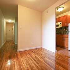 Rental info for 37th Ave