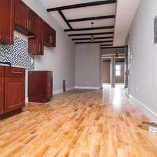 Rental info for Ralph Ave & Putnam Ave