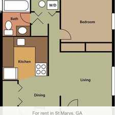 Rental info for Marys - Mission Forest Apartments are 1 and 2 bedroom apartments in a quiet. Washer/Dryer Hookups!