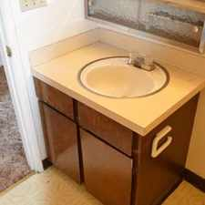 Rental info for 832ft2 - 2 Bedroom/1 Bath Near OIT, KCC, and Kingsley Field hide this posting restore this posting