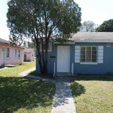 Rental info for 2Bdrm/1bath Duplex***Section 8 ONLY***No Deposit/No App fee in the Bartlett Park area