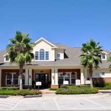 Rental info for Pebble Creek Ranch