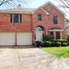 Rental info for Partridge Bend Drive