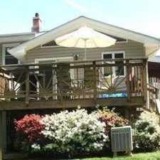 Rental info for Single Family Home Home in Arnold for For Sale By Owner