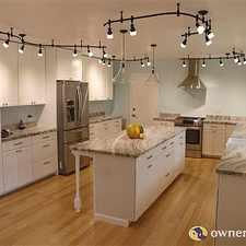 Rental info for Single Family Home Home in Sebastopol for For Sale By Owner