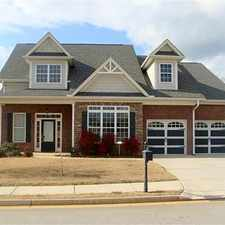 Rental info for Single Family Home Home in Hampton for Rent-To-Own