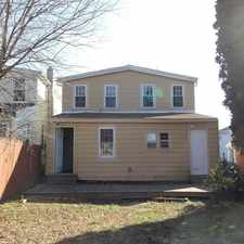 Rental info for Multifamily (2 - 4 Units) Home in Stowe for For Sale By Owner