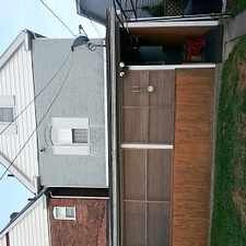 Rental info for Single Family Home Home in Ford city for For Sale By Owner