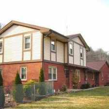 Rental info for Single Family Home Home in Cleves for For Sale By Owner