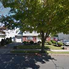 Rental info for Single Family Home Home in North babylon for For Sale By Owner
