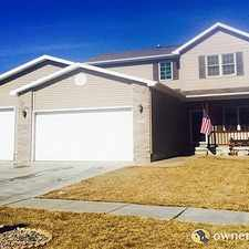 Rental info for Single Family Home Home in Lincoln for For Sale By Owner in the West A area