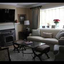 Rental info for Single Family Home Home in Smithtown for For Sale By Owner