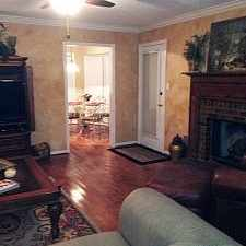 Rental info for Single Family Home Home in Rainbow city for For Sale By Owner