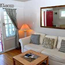 Rental info for $2895 1 bedroom Apartment in Metro Los Angeles Hollywood in the Los Angeles area