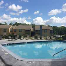 Rental info for Southern Oaks Apartments