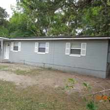 Rental info for Upcoming Home on S. Miss Muffet Lane in the Hyde Park area