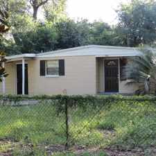 Rental info for Upcoming Home on 10th Avenue in the Riverview area