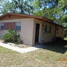 Rental info for Upcoming Home at 6971 S Miss Muffet in the Hyde Park area