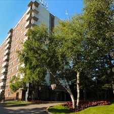 Rental info for Dufferin and Finch: 715 Finch Ave , 1BR in the Westminster-Branson area