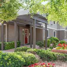 Rental info for Village Green in the Mesa area